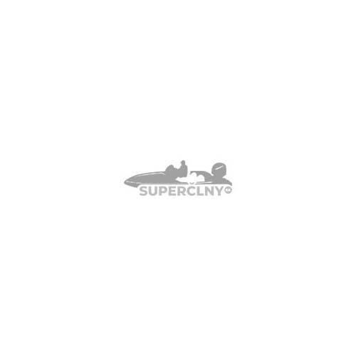 Horgász csónak Elektromotor Minnkota Ulterra 80 MSI/i-Pilot Link/BT/152 cm/24V